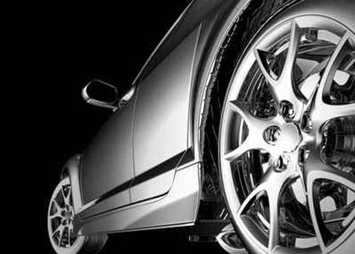 Assurances des véhicules