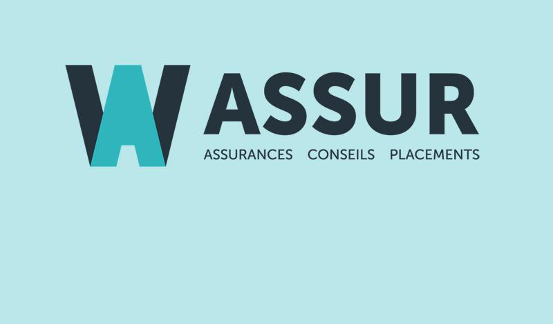 Le cabinet Brouillon Lassalle présente W Assur