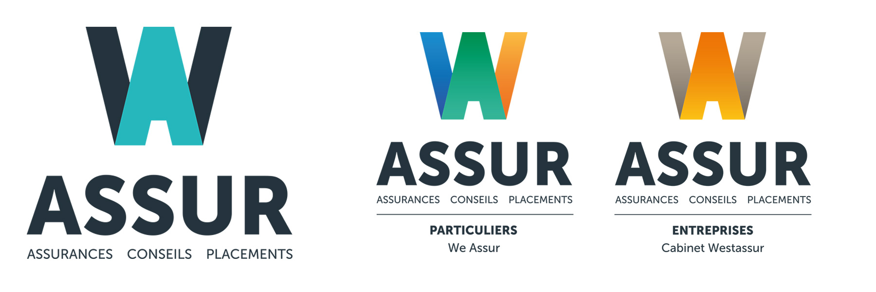 assurance w assur west assur we assur
