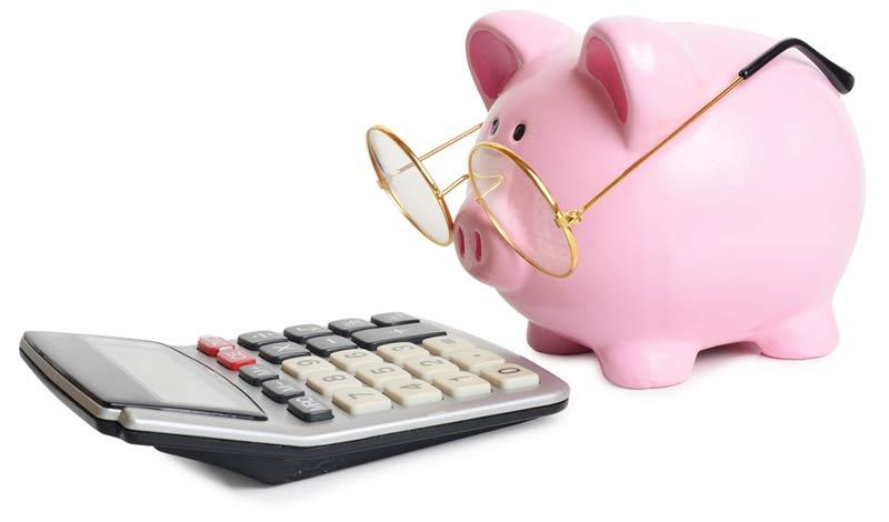 Tous nos conseils pour votre épargne