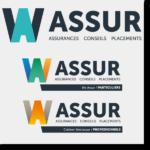 W ASSUR assureur Pornic assurances 85