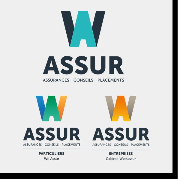 W assur assureur pornic assurances 85 44