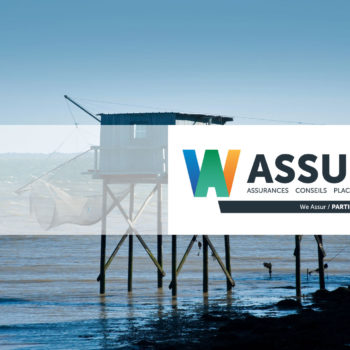 WE ASSUR Cabinet assurances 44 pour les particuliers