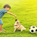 2020-03-24 COVID19 garder ses enfants à la maison
