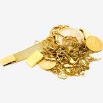 assurance guérande mma objets de valeur bijoux