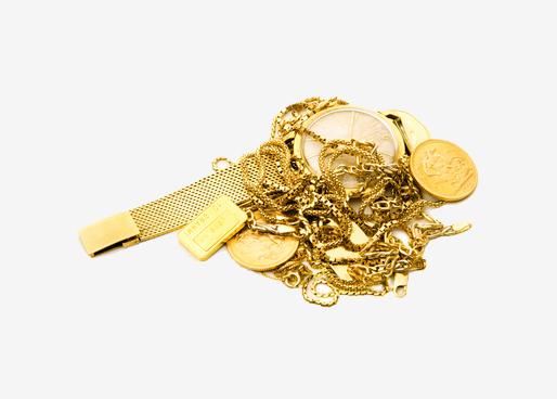 Garanties spécifiques : objets de valeur