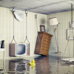 assurance habitation st nazaire assureur MMA 44