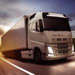 assurance paimboeuf assureur pro transports 44