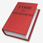 assurance pornic protection juridique mma 44