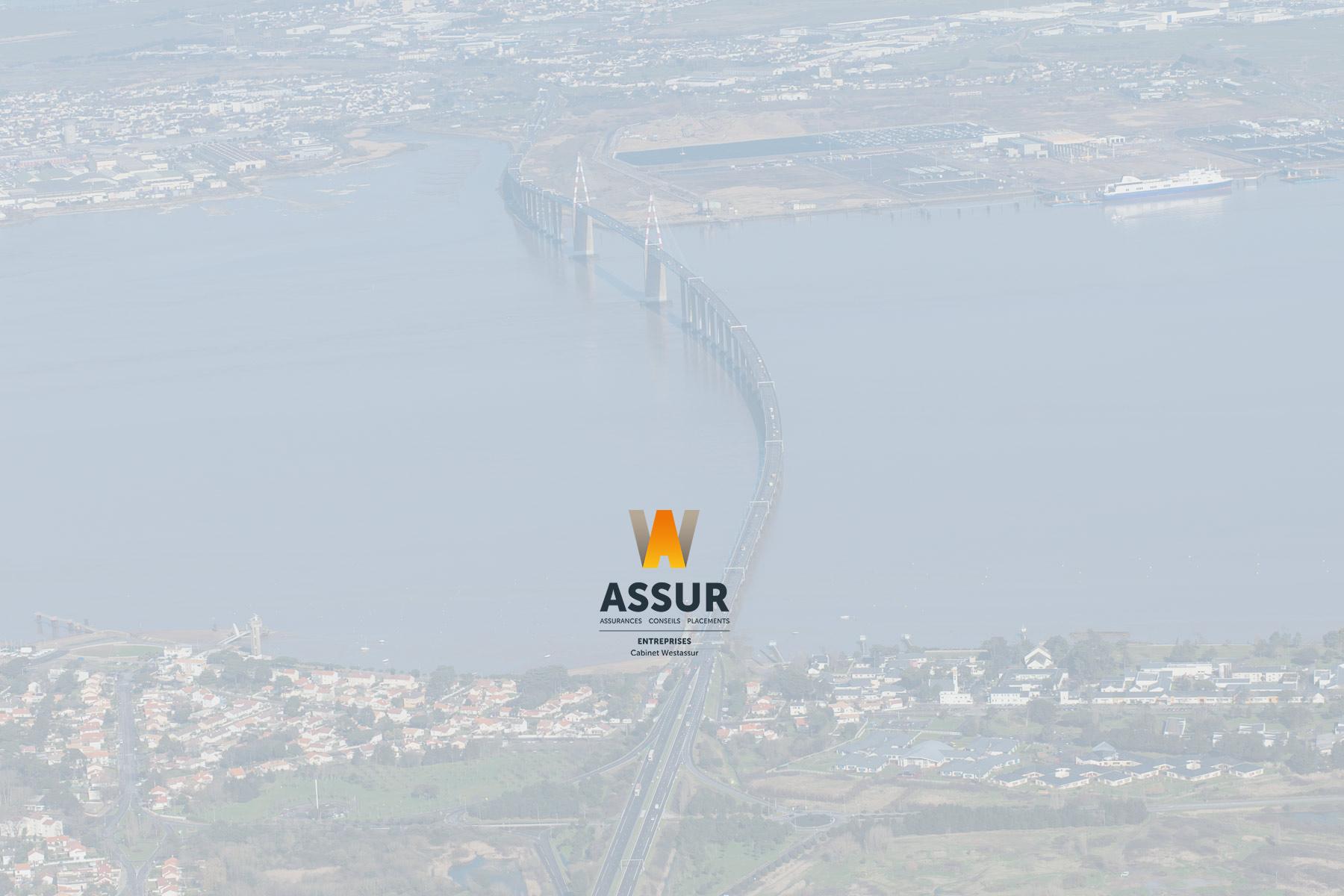 W Assur recrute un Chargé d'affaires entreprises