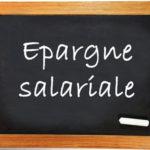 assureur paimboeuf st nazaire assurances pro - épargne salariale 44 Loire atlantique - W ASSUR