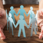 assureur pornic - protection sociale 44 entreprises - Assureur W ASSUR