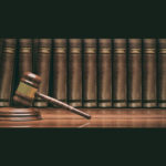 assureur st brevin les pins - protection juridique 44