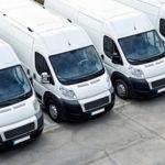 Guérande assureur flotte automobile entreprises 44