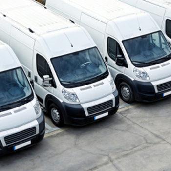 GuéraAssurance de la flotte automobile entreprises 44nde assureur flotte automobile entreprises 44