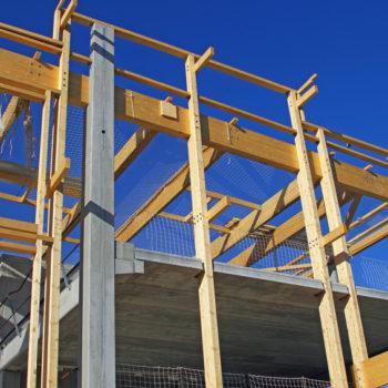 2020-10-29 Constructeurs et artisans, vos obligations en matière d'assurance