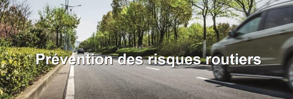W Assur s'associe à la prévention des risques routiers en entreprise