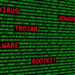 Télétravail et Sécurité informatique