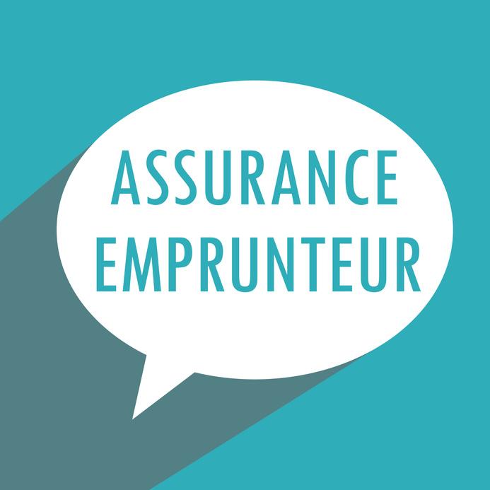 Assurance emprunteur : c'est le moment de renégocier !