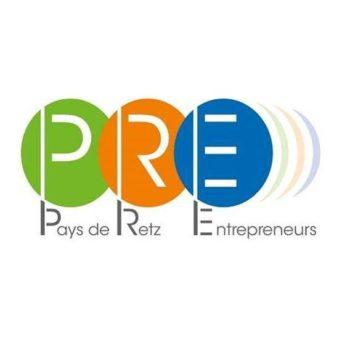 W-Assur Partenaire de la soirée Pays de Retz Entrepreneurs en 2020