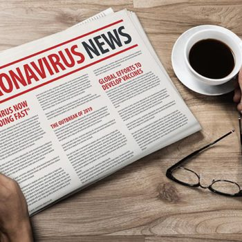 2021-08-06 Covid-19 Pass-sanitaire Aides au entreprises Coronavirus st brevin les pins risques rc entreprises