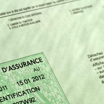 2020-04-13 Certificat d'assurance voiture