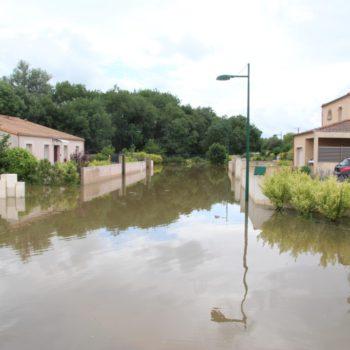 2020-08 Inondations dans le Pays de Retz