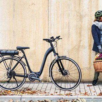 assurance vélo saint nazaire mma st brevin les pins