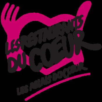 2020-11-10 Collecte W-Assur jouets de Noel Restos du coeur