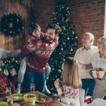 2020-12-25 Noel en famille