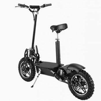 2021-01-06 Big11-3 FG Bikes Saint-Brevin