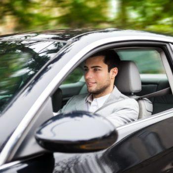 2021-01-08 assurance-auto 200 euros offerts