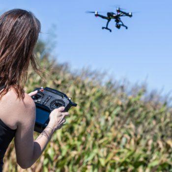 2021-01-19 Assurance drone loisirs