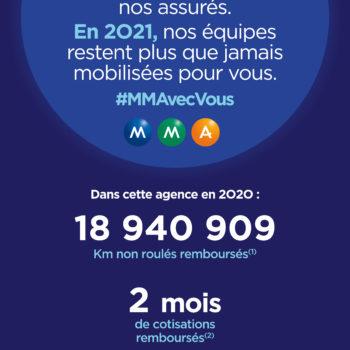 2021-01-27 Assurance auto au kilomètre
