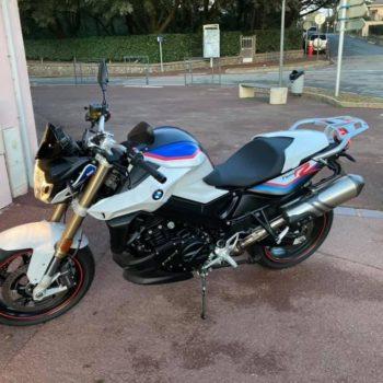2021-02-16 Assurance Moto