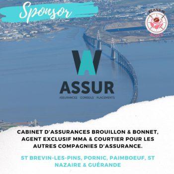 2021-04 W Assur Sponsor Trophée Roses des Sables