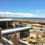 2021-05-19-hotel-spa-casino-de-saint-brevin-222