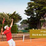 2021-06-08 Open Tennis Club Barrière La Baule