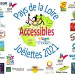 2021-07-27 La Côte de Jade en Joelette avec W Assur