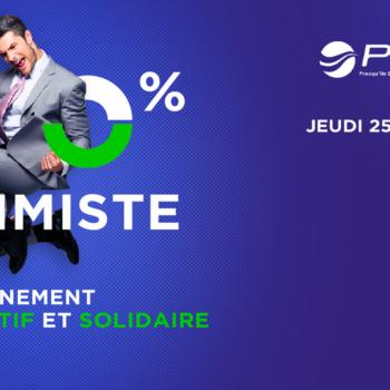 2021-11-25 Soirée PEE 2021