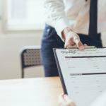2021-08-27 Assurances pour les entreprises